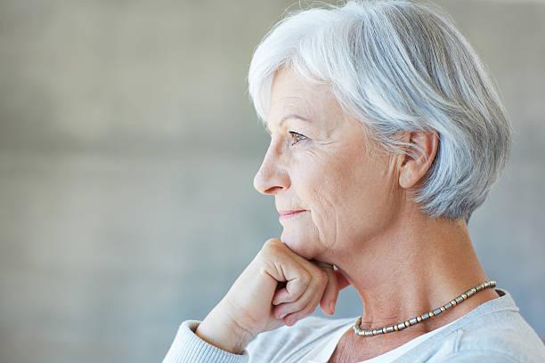 Tenho carcinoma ductal invasivo, e agora?