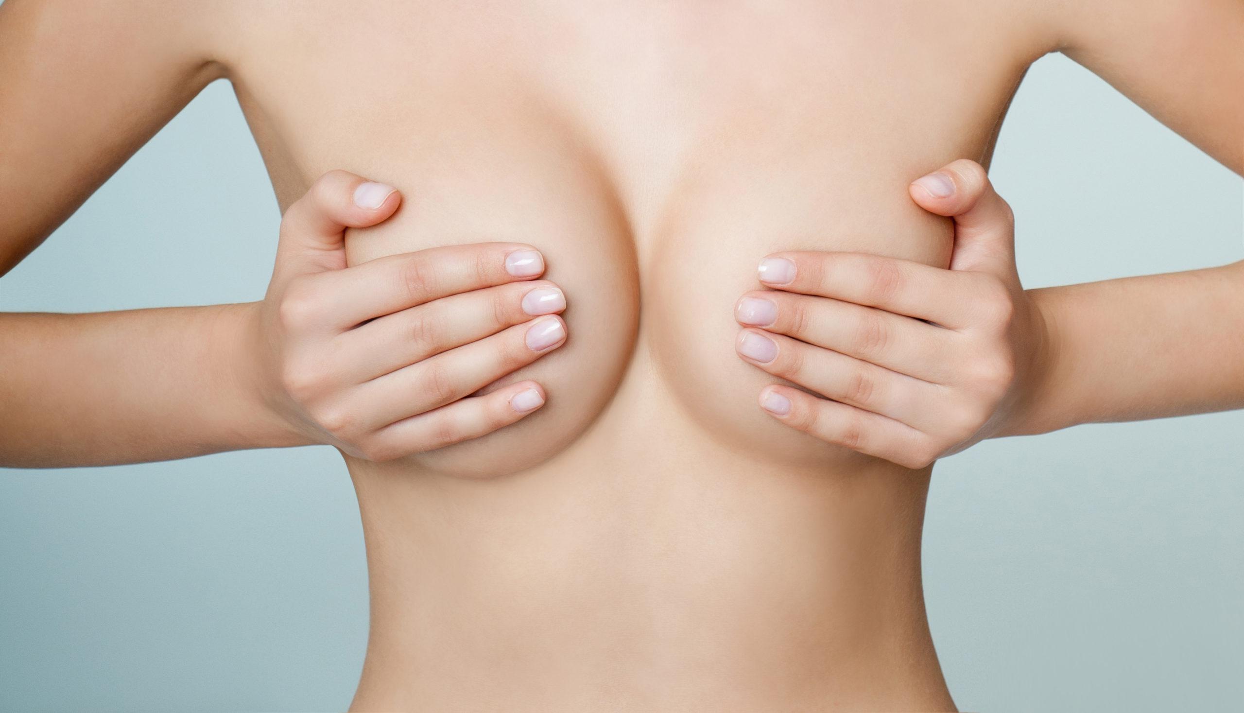 Classificação do câncer de mama