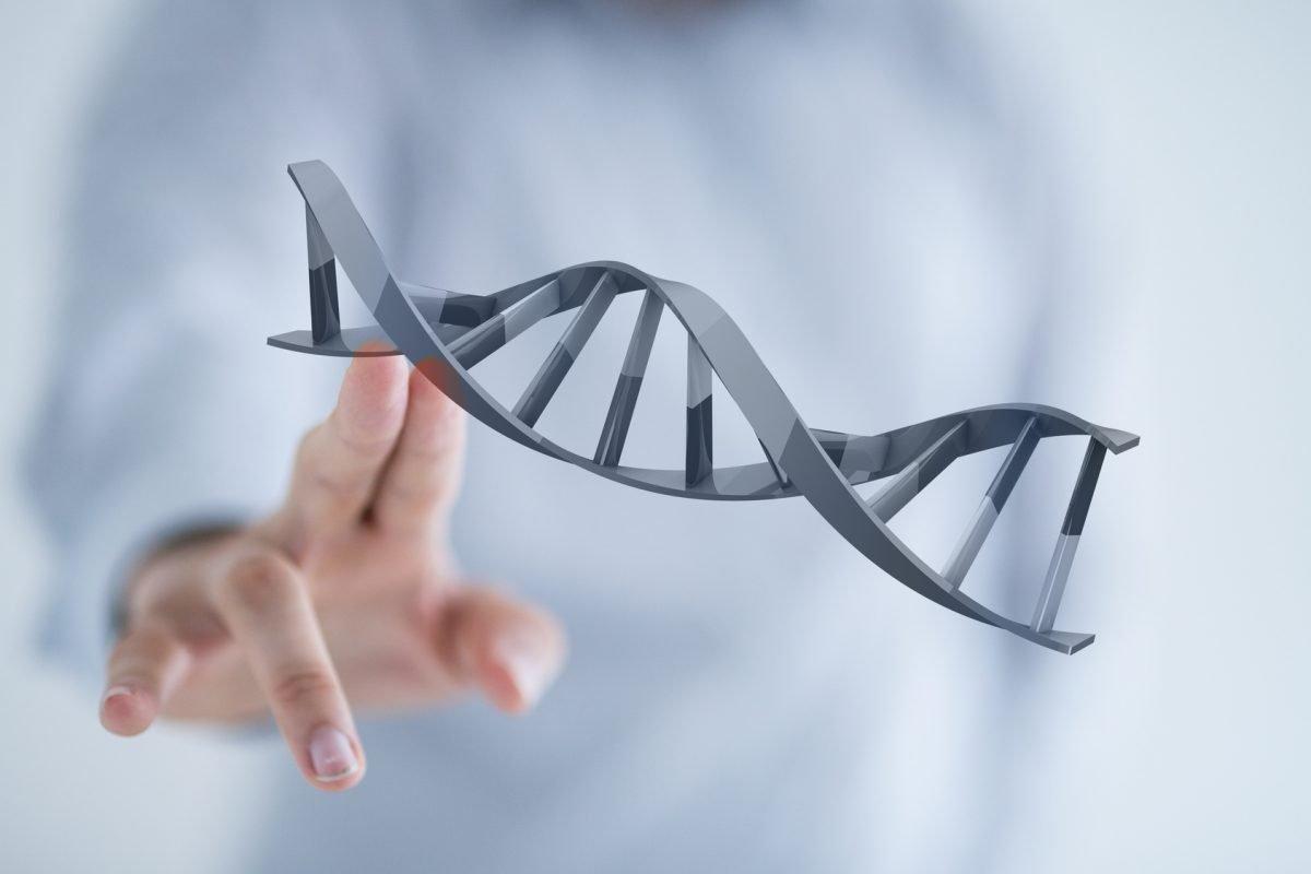 Que testes genéticos devem ser feitos?