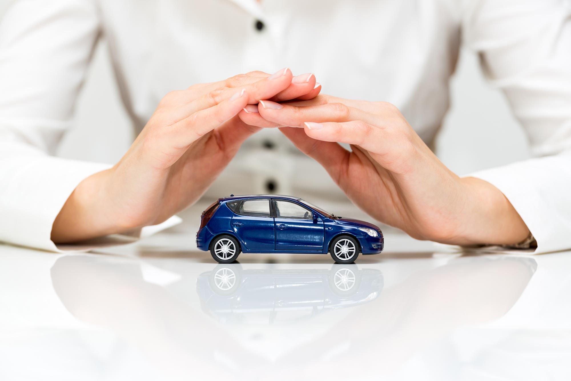 Direitos dos pacientes com câncer: Compra de Veículos