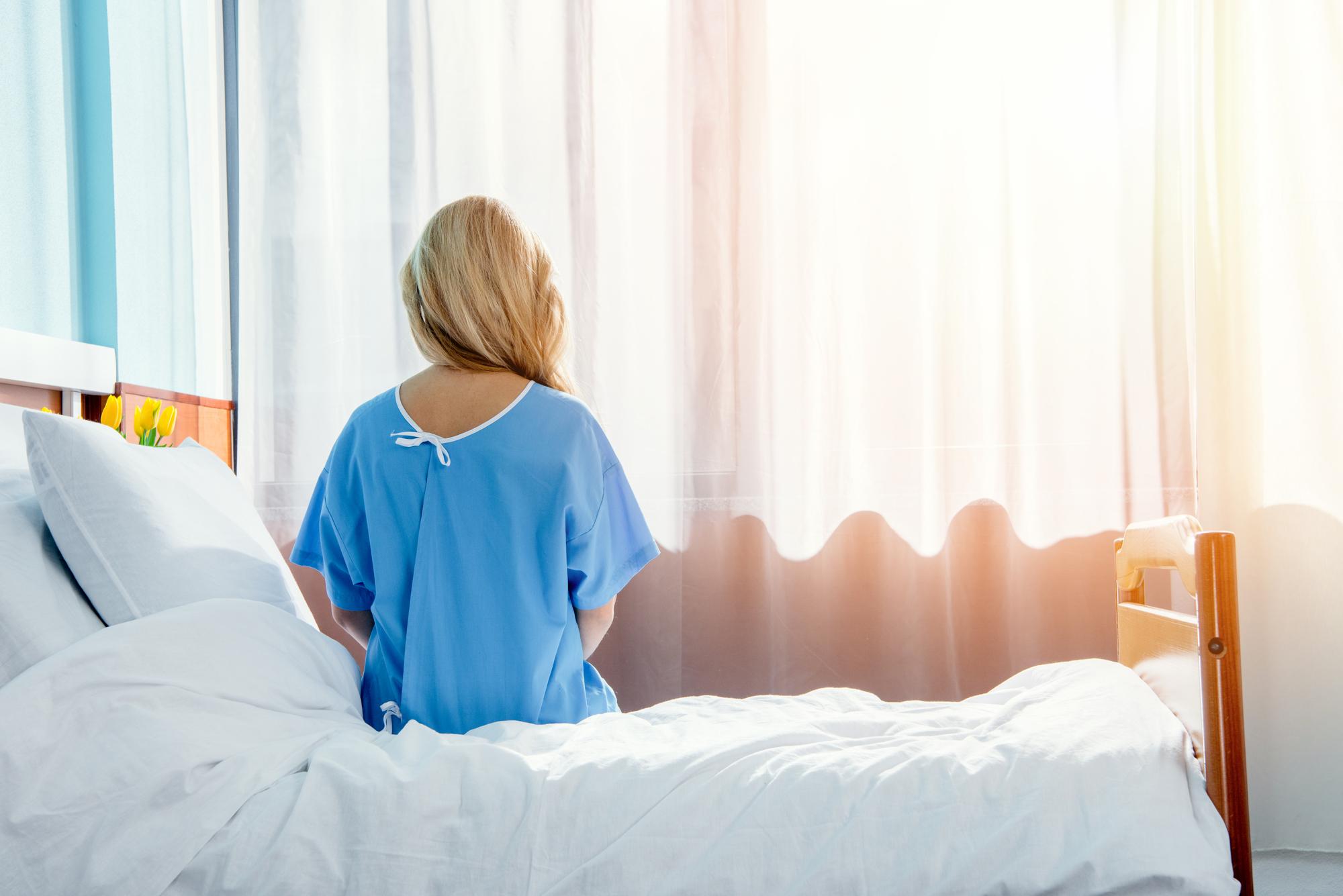 Direitos do paciente com câncer: Auxílio doença