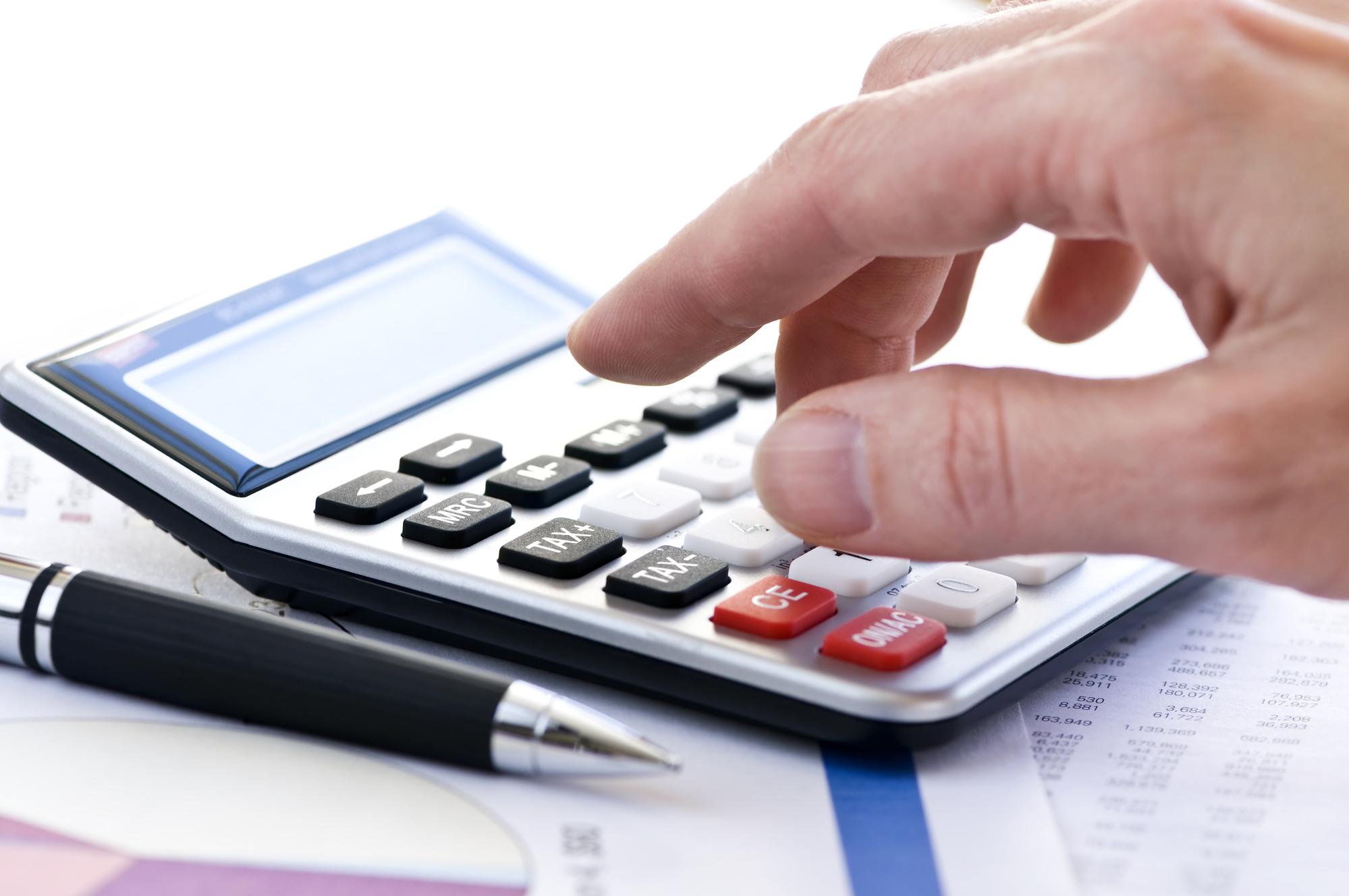 Direitos do paciente com câncer: Isenção de Imposto de Renda