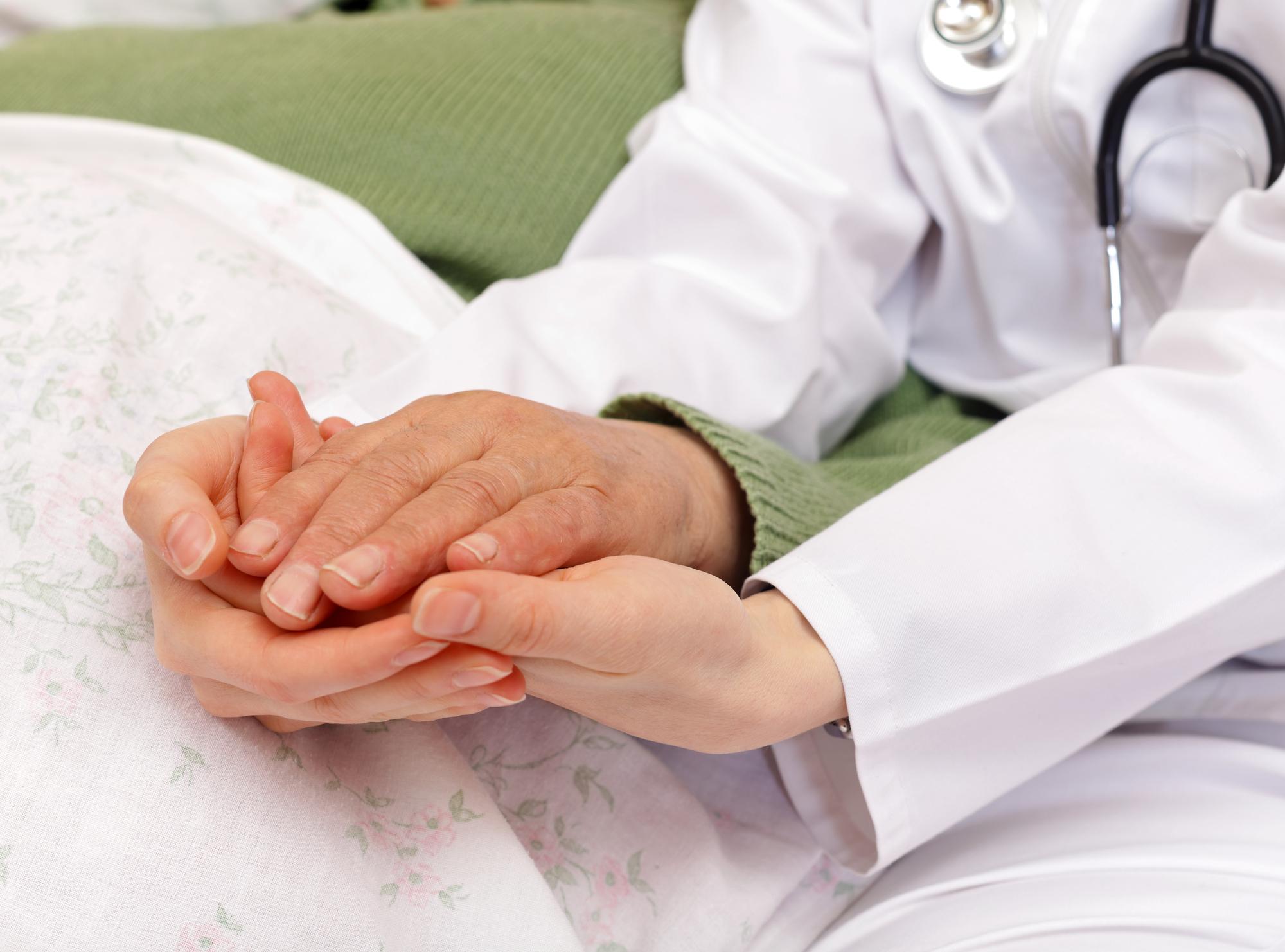 Direitos do paciente com câncer: Seguro de Vida
