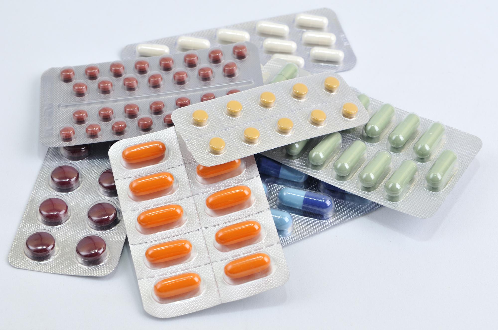 Direitos do paciente com câncer: Medicamentos Gratuitos