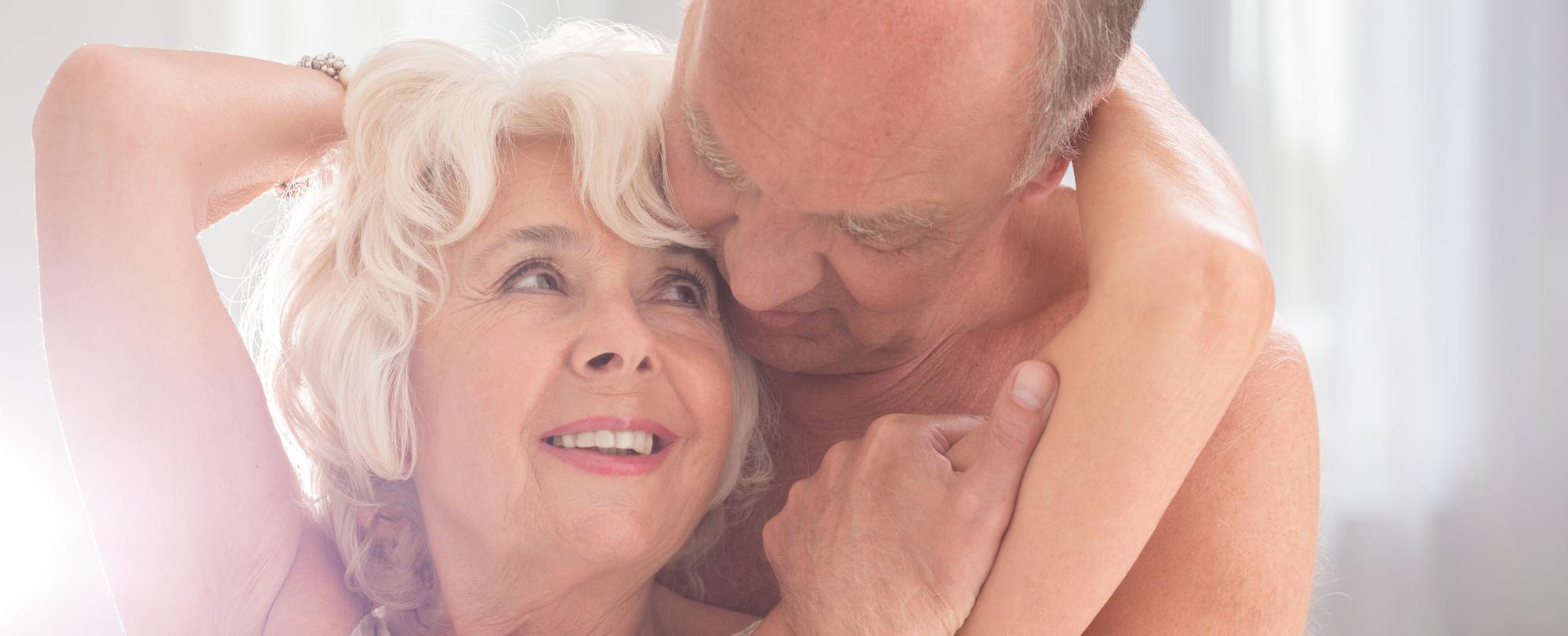 A sexualidade e o câncer de mama