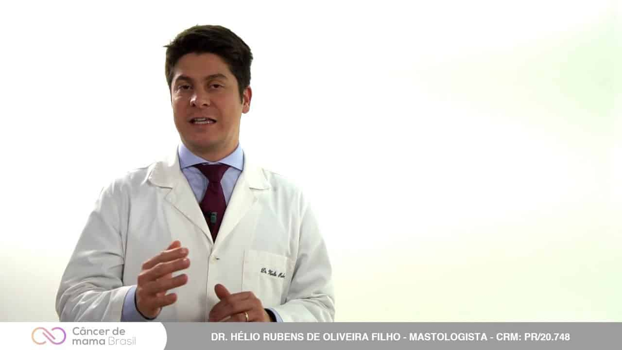 Como minimizar os efeitos colaterais da quimioterapia?
