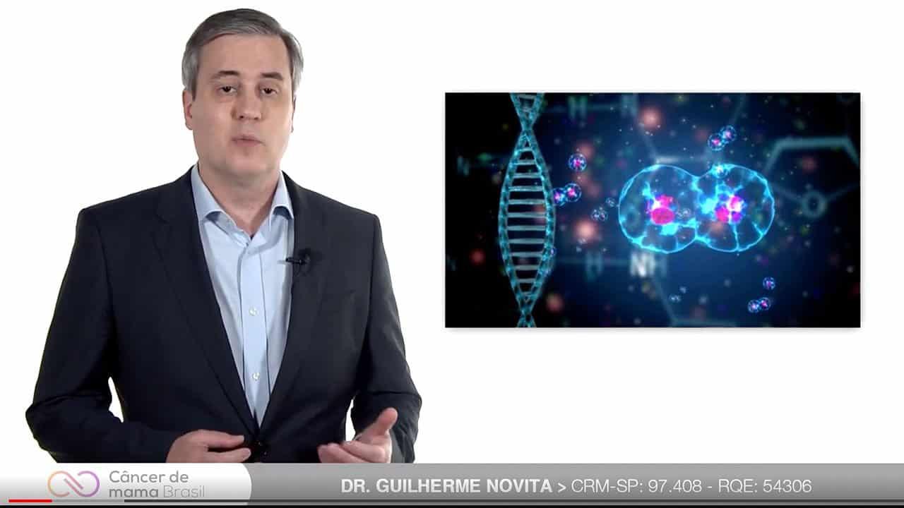 Efeitos colaterais da quimioterapia