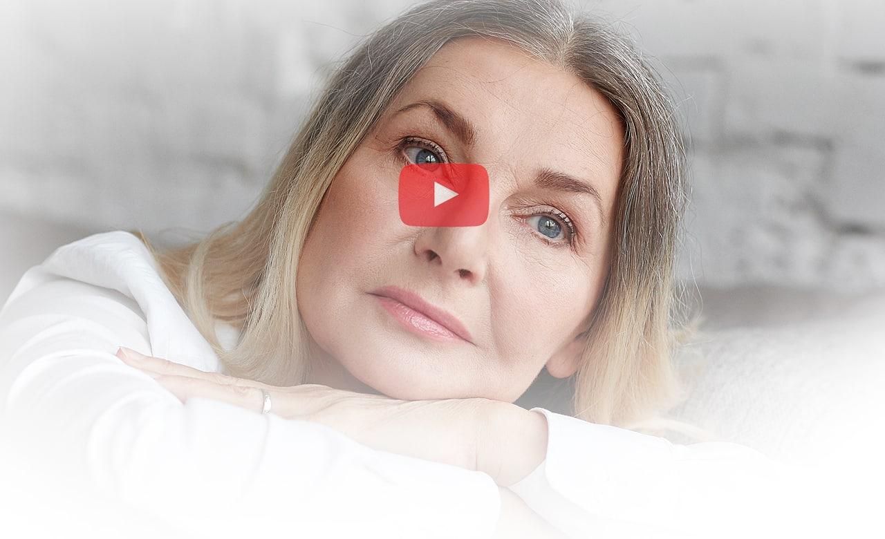 Existe chance do câncer voltar após a mastectomia?