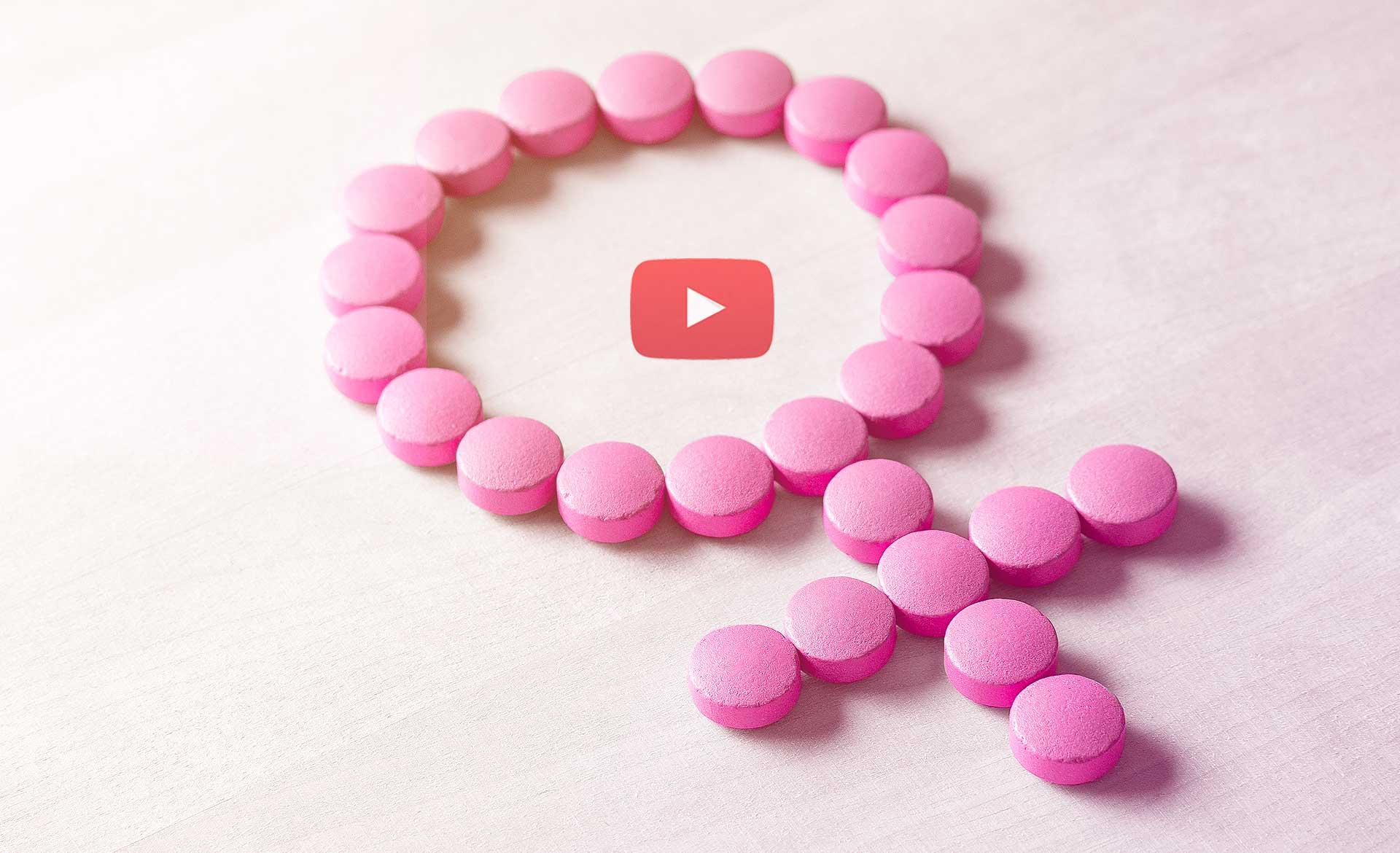 Menopausa após o tratamento do câncer de mama