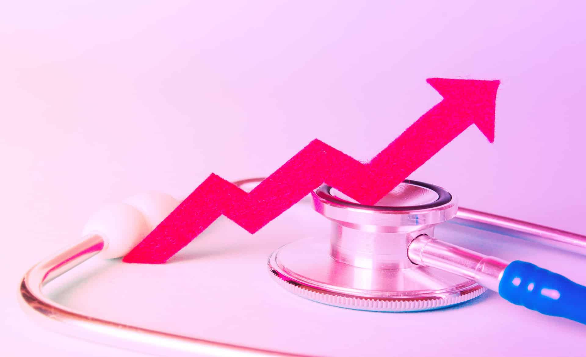 Câncer será a principal causa de mortalidade no mundo até 2030.