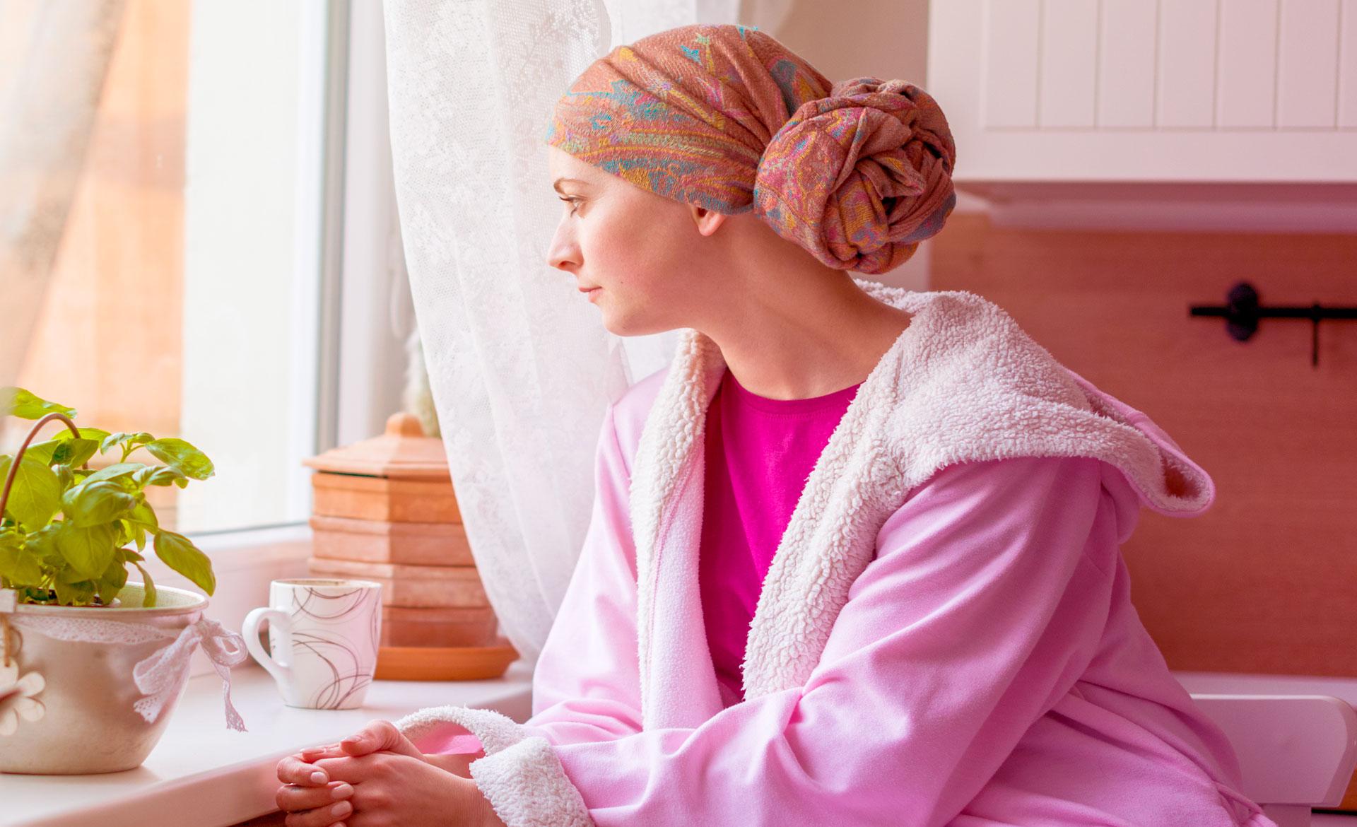 Novidades para o Tratamento do Câncer de Mama HER2