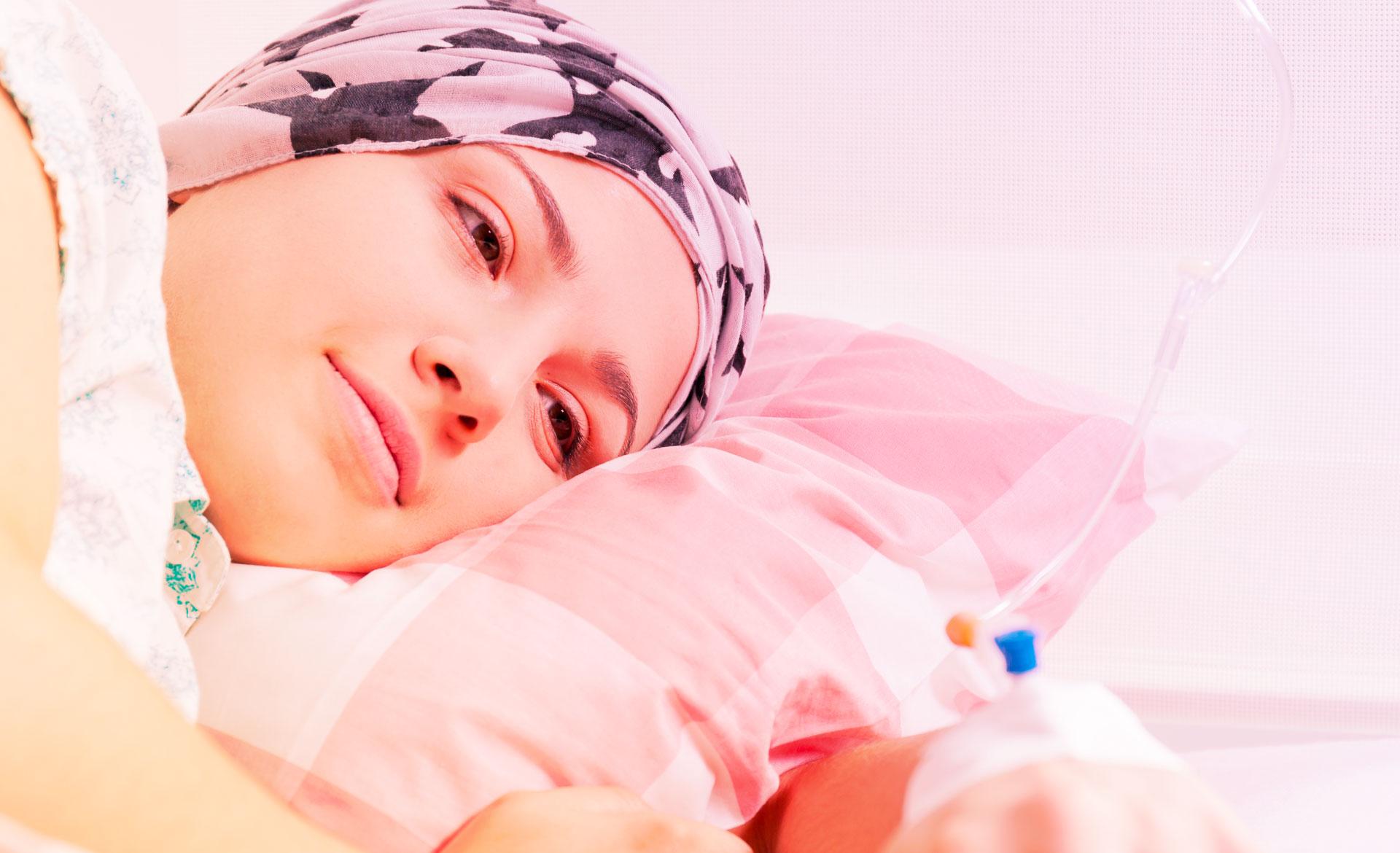 Quimioterapia Neoadjuvante