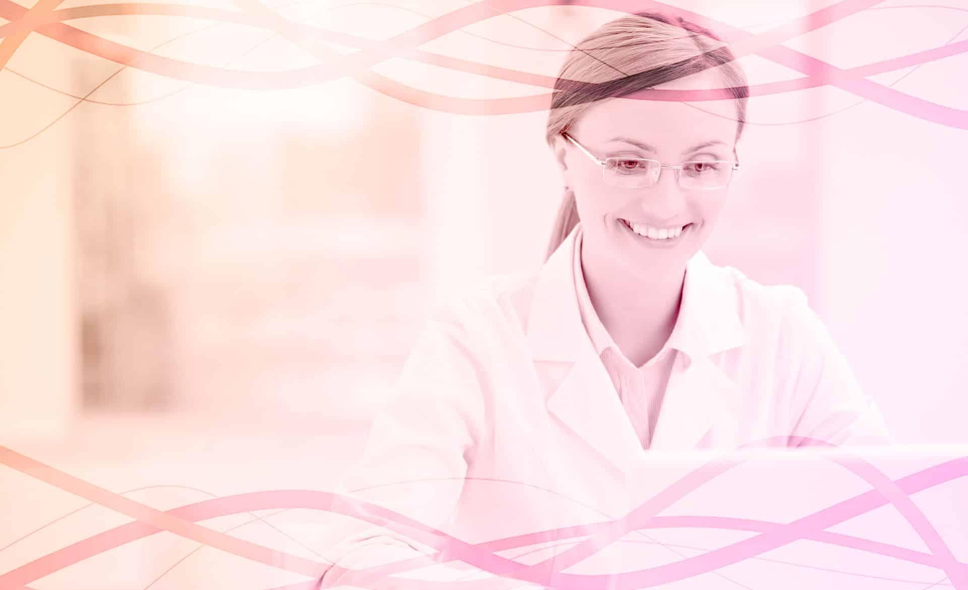 Resumo da ASCO 2020 no tratamento do Câncer de mama