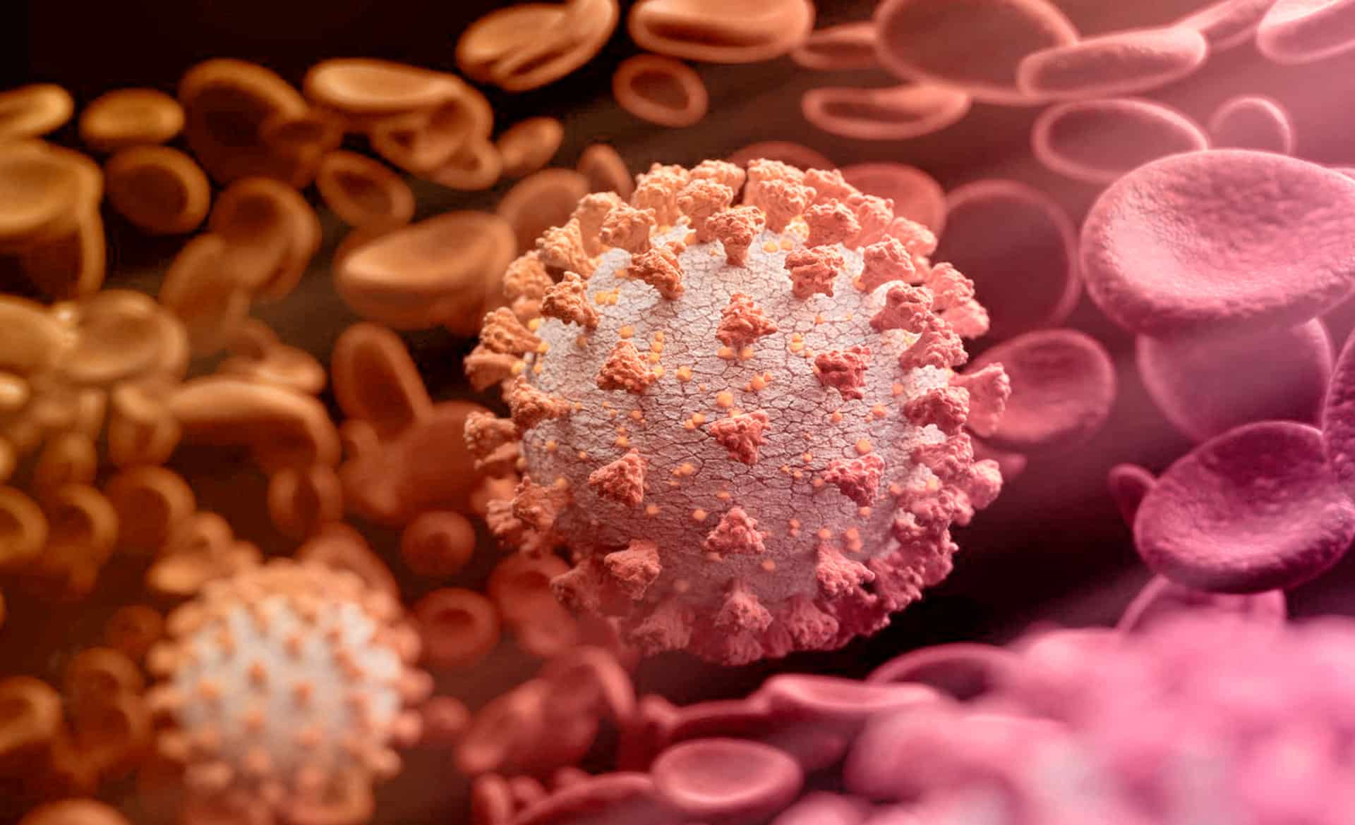 Cirurgia do câncer de mama em tempos de Coronavirus