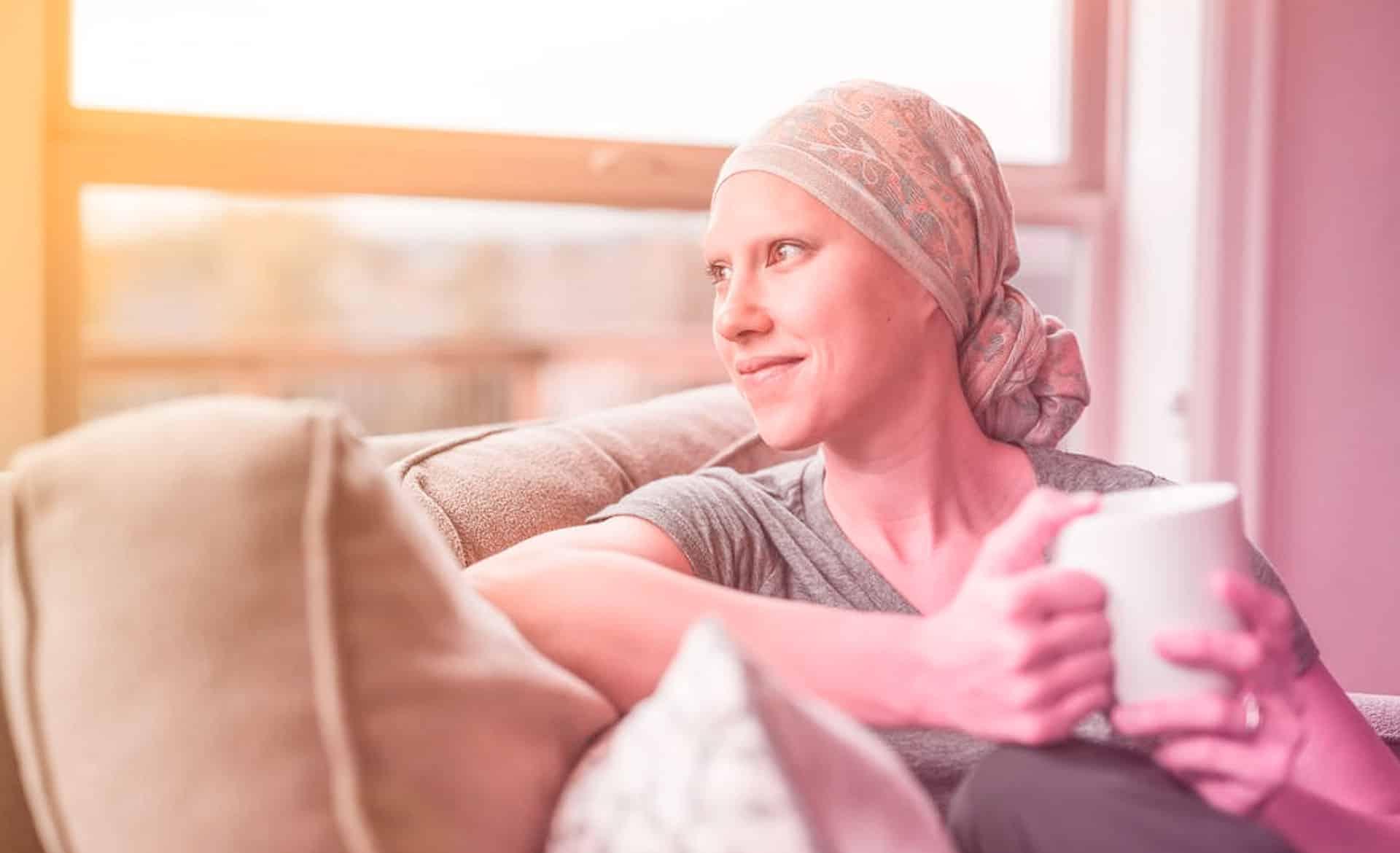 Estratégias para pacientes em tratamento oncológico durante a pandemia de COVID-19