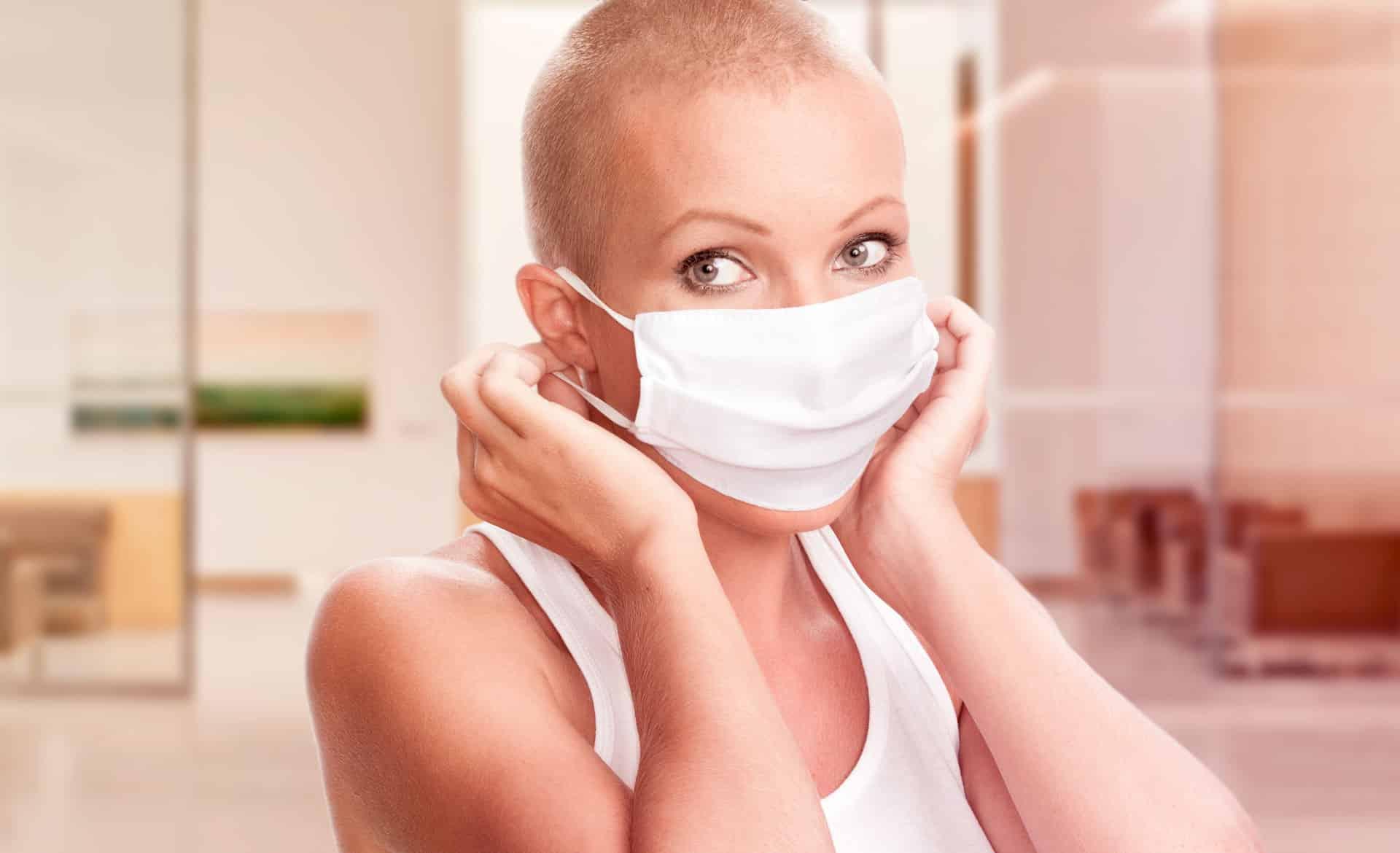 Teremos mais mortes por câncer devido à pandemia?