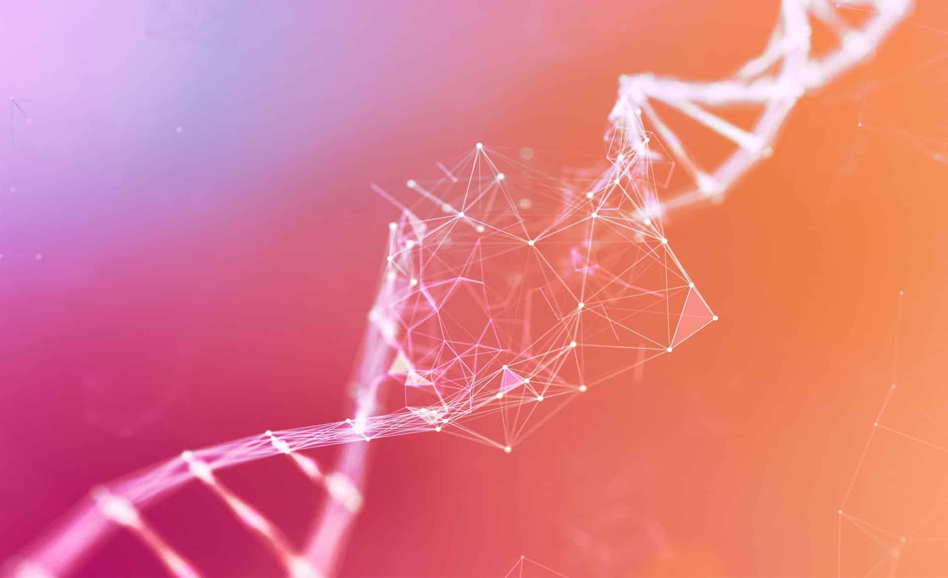 Conhecimento é poder – mutação genética e câncer.