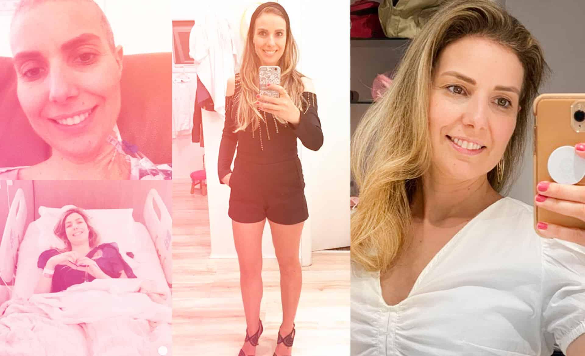 Monica Regina Alves Motta