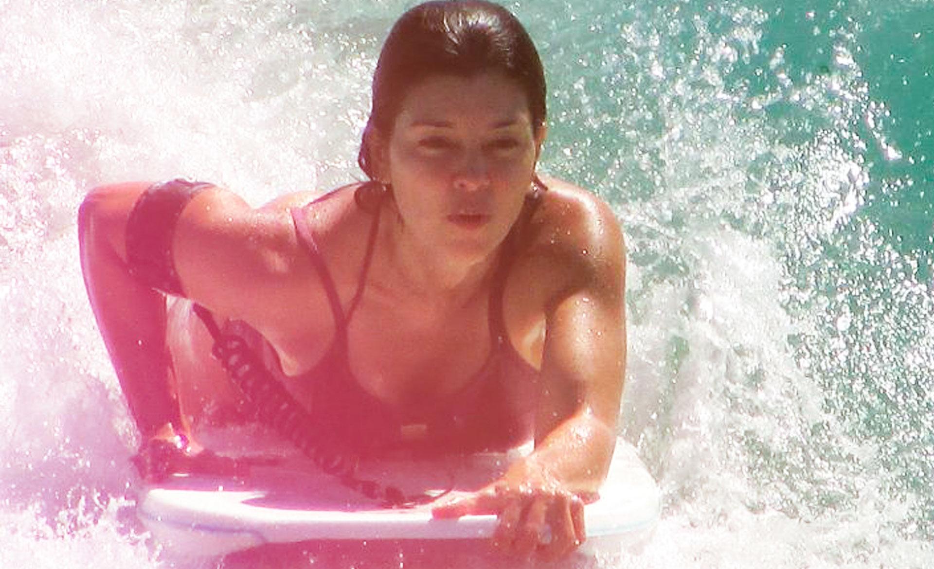 Valéria Moraes Lopes