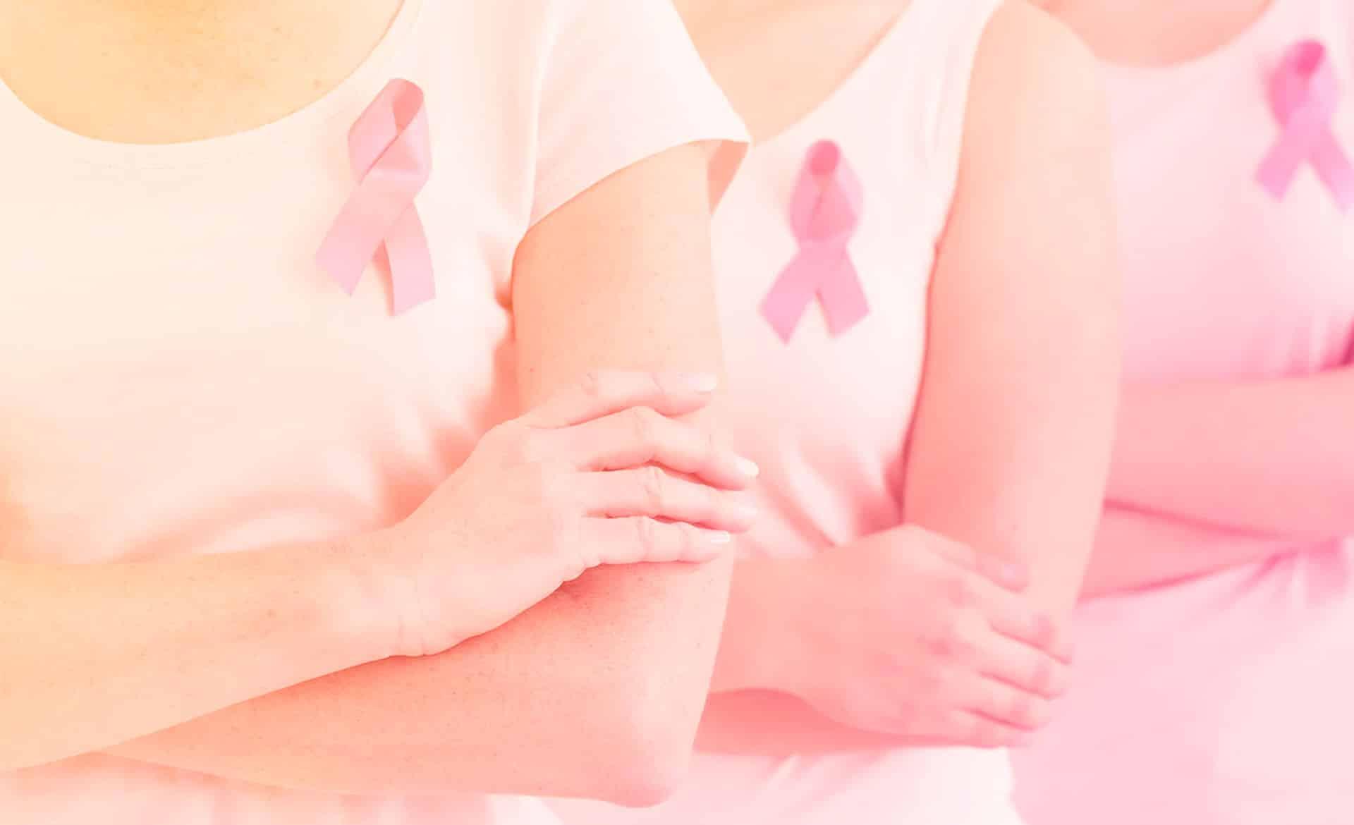 Novos tratamentos e procedimentos no câncer de mama não serão incorporados no roll da ANS