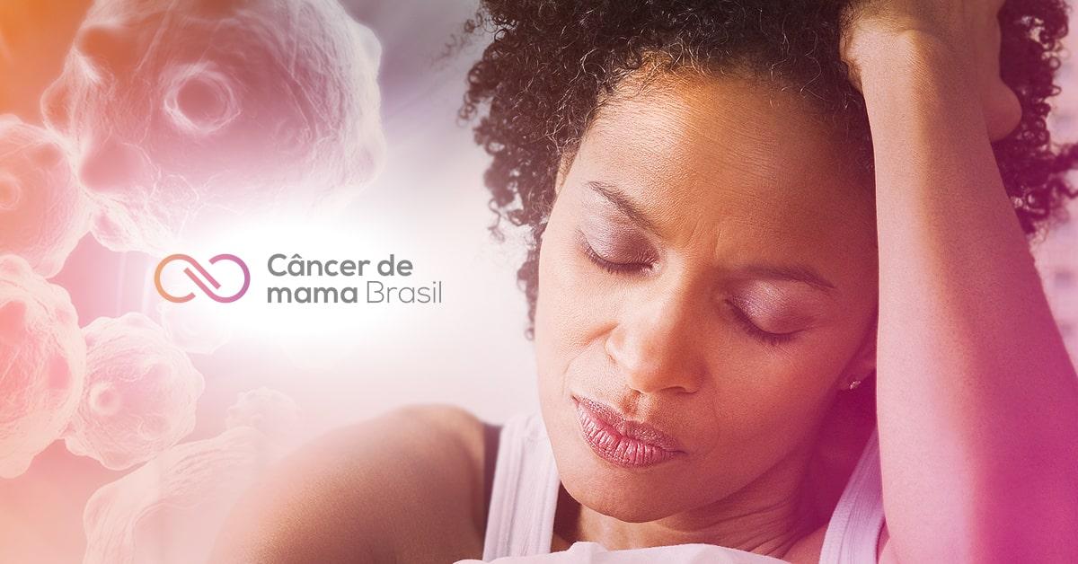 cancer metastatico)
