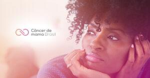 Tenho carcinoma inflamatório de mama, e agora?
