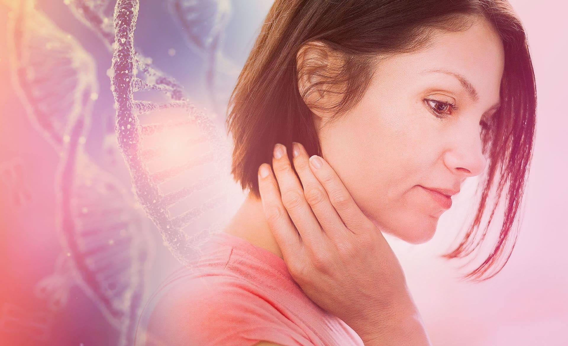 Tenho Carcinoma Invasivo, SOE (sem outra especificação) de mama, e agora?