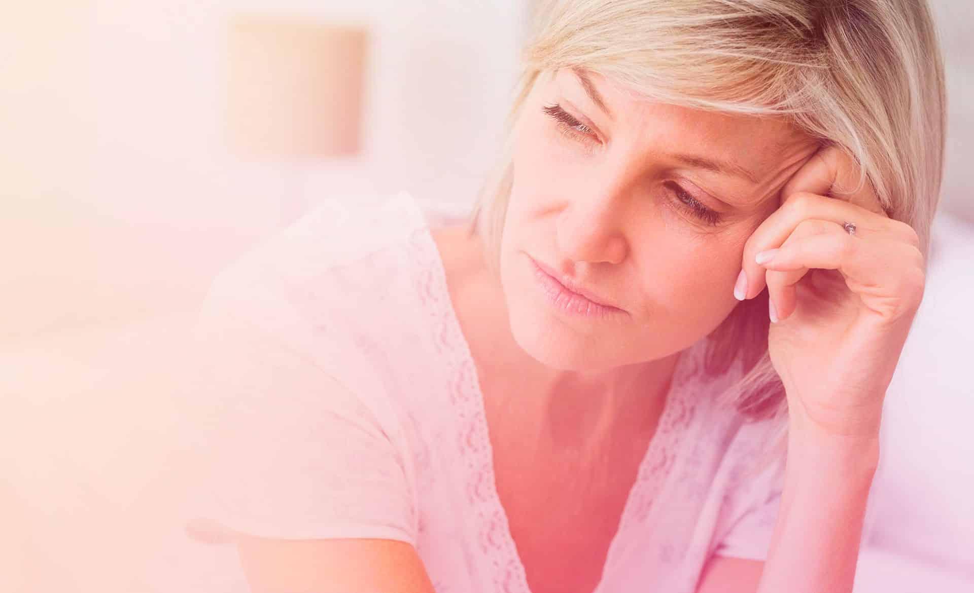 Tenho carcinoma lobular invasivo de mama, e agora?