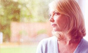 Tenho carcinoma invasivo de mama de subtipo luminal, e agora?
