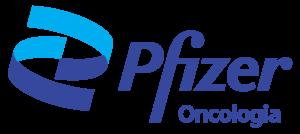 Logo ONCOLOGIA Pfizer