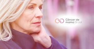 Tenho atipia epitelial plana na mama, e agora?