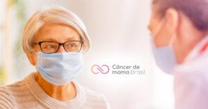 Tenho carcinoma invasivo de mama com diferenciação apócrina, e agora?