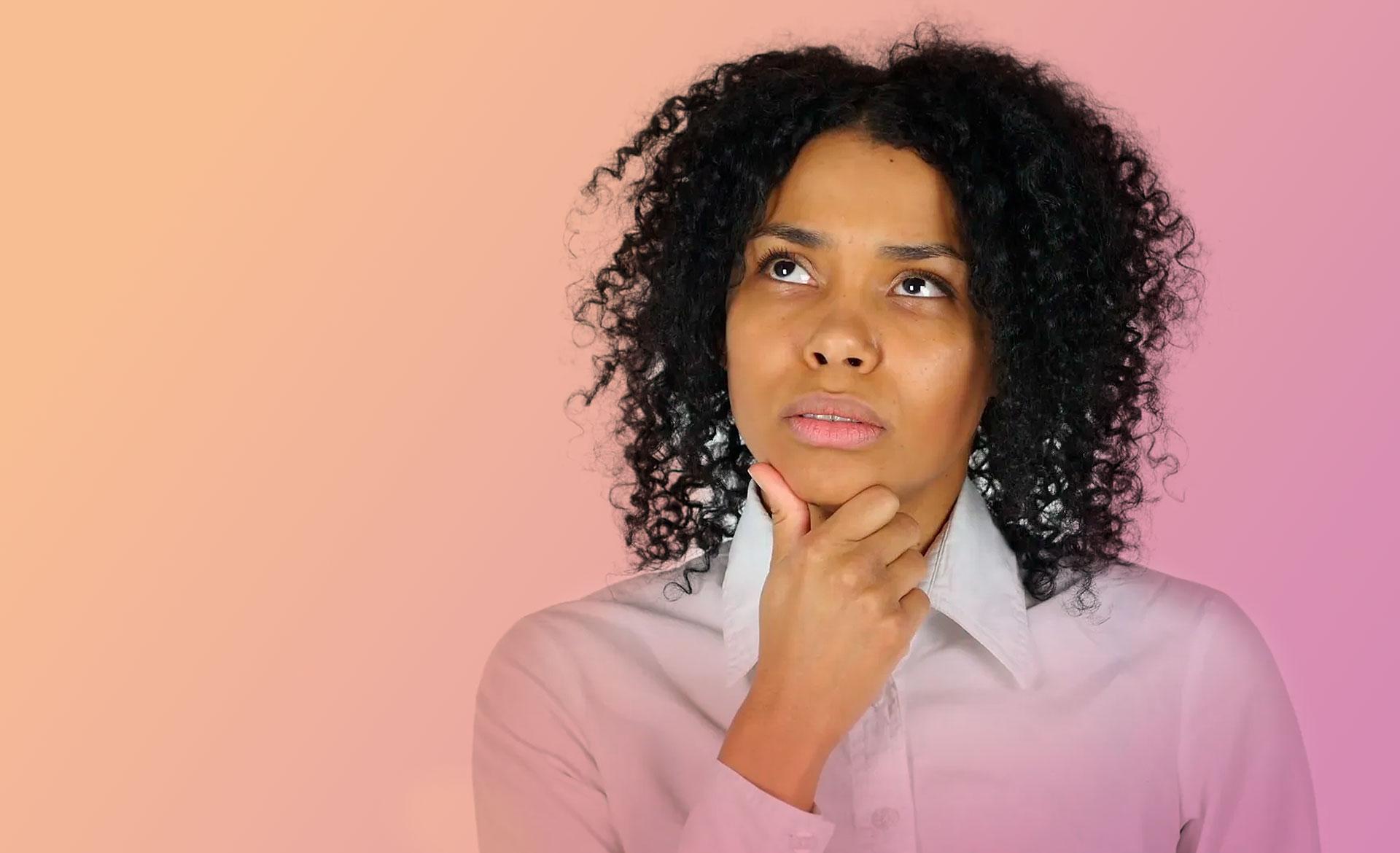 Tenho carcinoma invasivo de mama de subtipo Her-2, e agora?