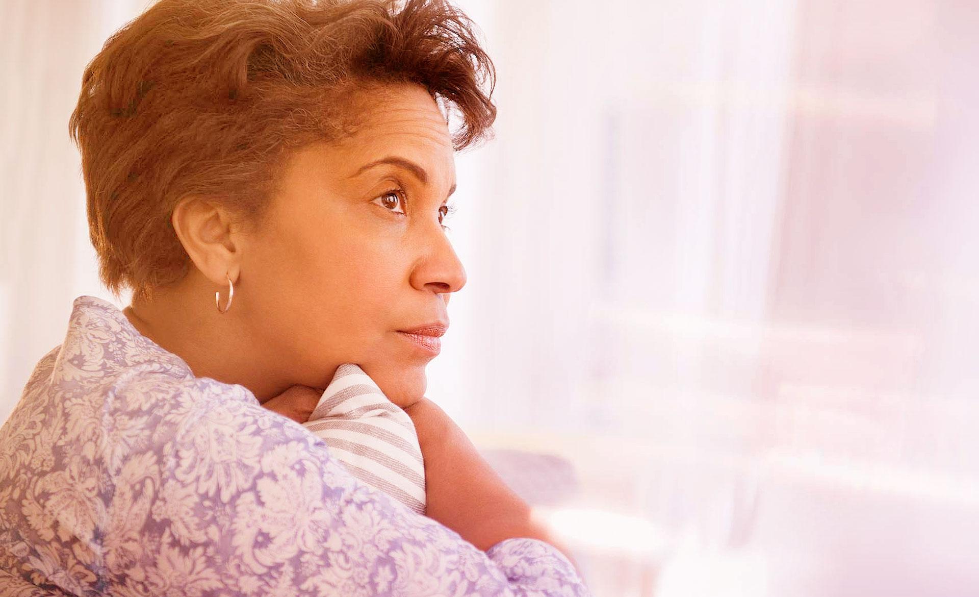Tenho carcinoma mucinoso de mama, e agora?