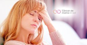 Tenho carcinoma tubular invasivo de mama, e agora?