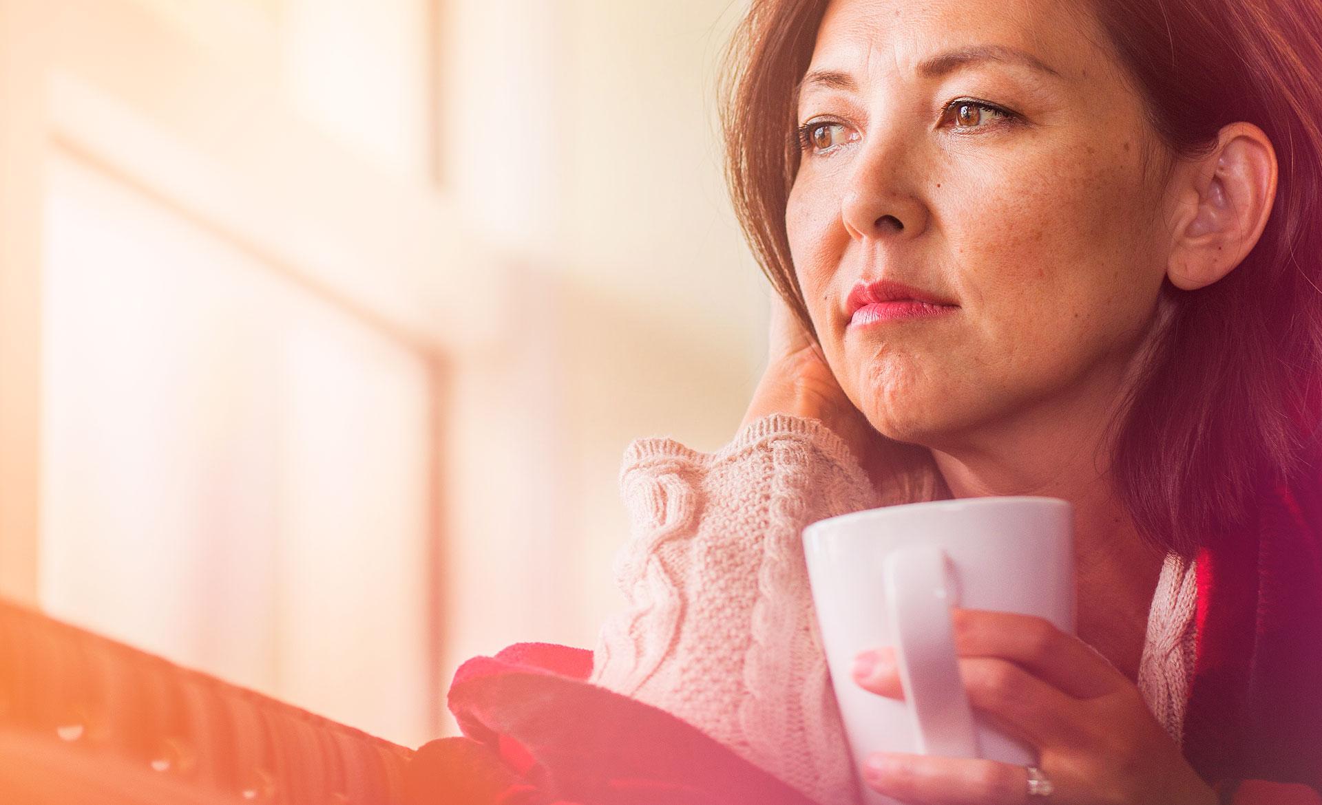 Tenho carcinoma metaplásico de mama, e agora?