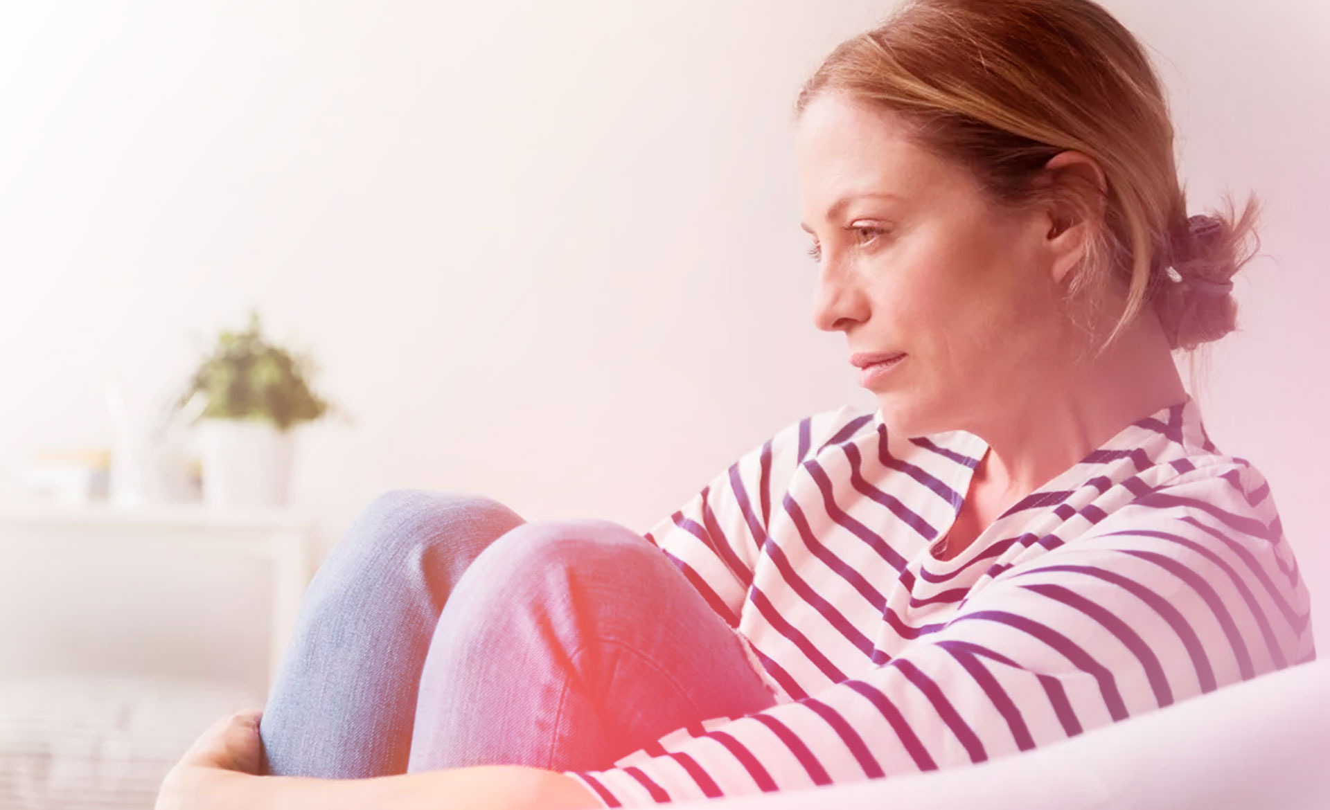 Tenho carcinoma papilífero de mama, e agora?
