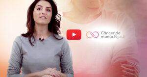 Principais cuidados com o braço após a cirurgia de câncer de mama