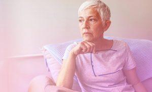 Tenho sarcoma mamário, e agora?