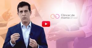 O uso de testosterona pode dar Câncer de Mama?