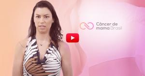 Qual postura devo adotar após a cirurgia do câncer de mama?